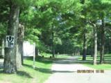 Lt 4 White Pine Ln - Photo 3
