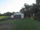 14305 Braun Rd - Photo 7