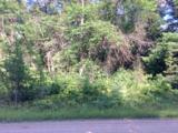 1.5 Acres Love Ln - Photo 4