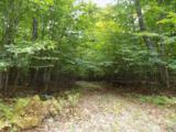 6754 Buck Run Trl - Photo 14