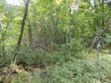 6754 Buck Run Trl - Photo 2