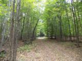 6754 Buck Run Trl - Photo 8