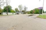 1243 Lake St - Photo 24