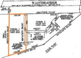 10557 Layton Ave - Photo 1