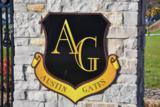 Lt2 Austin Gates - Photo 1