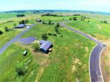Lot 31 Stenslien Hills - Photo 5