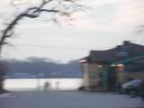 3024 Richmond Park Dr - Photo 10