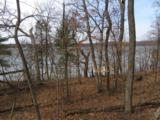 2653 Mill Rd - Photo 30