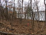 2653 Mill Rd - Photo 32