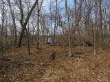 2653 Mill Rd - Photo 33
