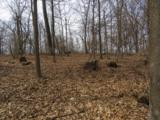 2653 Mill Rd - Photo 34