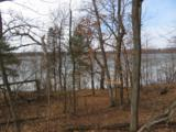 2653 Mill Rd - Photo 38