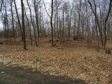 2653 Mill Rd - Photo 40