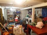 5404 42nd Ave - Photo 14