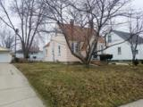 5404 42nd Ave - Photo 2