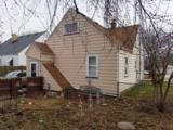 5404 42nd Ave - Photo 3