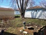 5404 42nd Ave - Photo 5