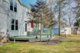 34913 Valley Rd - Photo 28