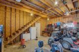 34913 Valley Rd - Photo 32