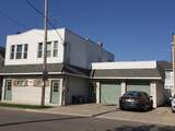 6610 26th Ave - Photo 9