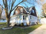 426 1st St - Photo 30