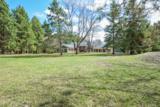 W4152 Woodview Trc - Photo 44