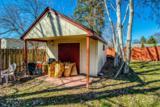 1724 Cottonwood Dr - Photo 32