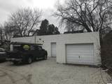 5716 17th Ave - Photo 2