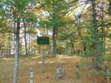 N1621 Council Hill Trl - Photo 7