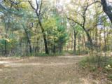 N1621 Council Hill Trl - Photo 8