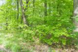 Lt4-6 Maple Hills Dr - Photo 1