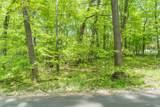 Lt4-6 Maple Hills Dr - Photo 3