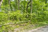 Lt4-6 Maple Hills Dr - Photo 6