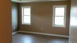 600 Grand Meadow Dr - Photo 12