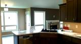 600 Grand Meadow Dr - Photo 13