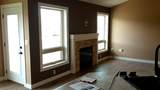 600 Grand Meadow Dr - Photo 15
