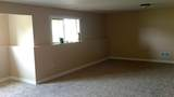 600 Grand Meadow Dr - Photo 16