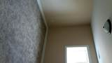 600 Grand Meadow Dr - Photo 17