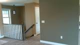 600 Grand Meadow Dr - Photo 6