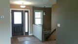 600 Grand Meadow Dr - Photo 8