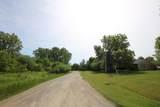 765 Washburn St - Photo 20