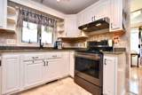 1545 49th Ave - Photo 10