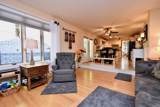 1545 49th Ave - Photo 18