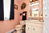 1545 49th Ave - Photo 19