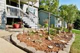 1545 49th Ave - Photo 2
