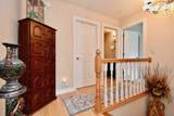 1545 49th Ave - Photo 21