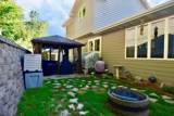 1545 49th Ave - Photo 29