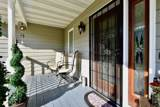 1545 49th Ave - Photo 3
