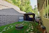 1545 49th Ave - Photo 30