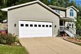 1545 49th Ave - Photo 32